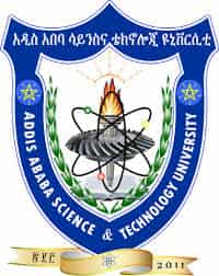 AASTU IFMIS Procurement System Addis Ababa Science