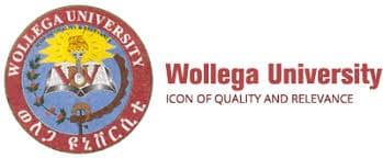 Wollega University