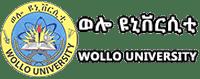 Wollo University