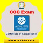COC Exam