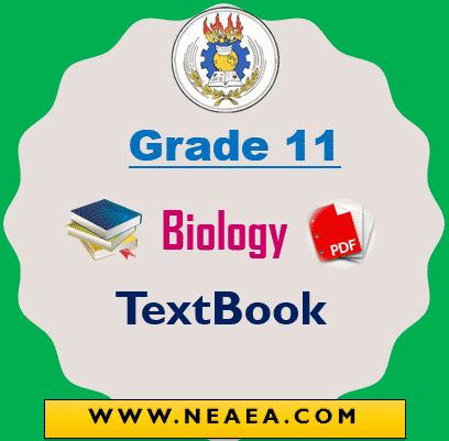 Download Grade 11 Biology Textbook For Ethiopian Students [PDF]