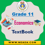 Grade 11 Economics TextBook For Ethiopian Students [PDF] Download