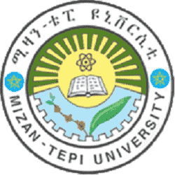 Mizan–Tepi University
