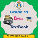 Grade 11 Civics Textbook Ethiopian Students [PDF] Download