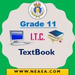 Ethiopian Grade 11 ITC TextBook [Download PDF]