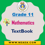 Download Ethiopian Grade 11 Mathematics TextBook [PDF]