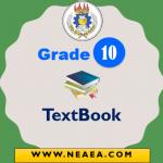 Ethiopian Grade 10 Student Textbook [PDF]