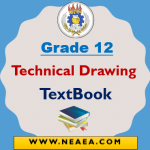 Ethiopian Grade 12 Technical Drawing Textbook For Students PDF