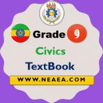 Ethiopian Grade 9 Civics Textbook [PDF]