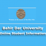 BHU Student Info Grade Report & Result