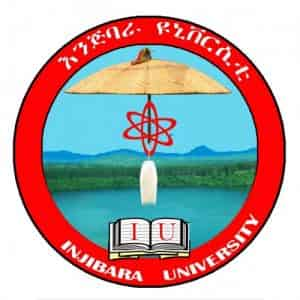 Injibara University