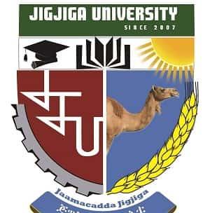 Jigjiga University, Ethiopia