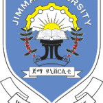Jimma University Ethiopia: Official Website @www.ju.edu.et