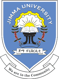 Jimma University Ethiopia: Official Website @www.ju.edu.et