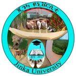 Jinka University Ethiopia @www.jku.edu.et
