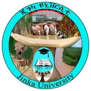 Jinka University Ethiopia