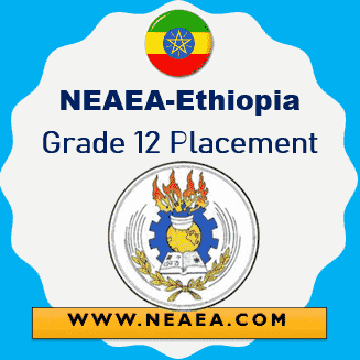 www.neaea.gov.et Placement 2020 (2012)
