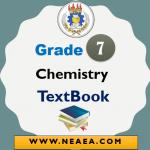 Ethiopian Grade 7 Chemistry Textbook [PDF]