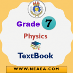 Ethiopian Grade 7 Textbook for Students Download [PDF]
