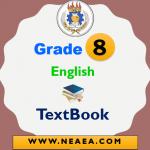 Ethiopian Grade 7 English Textbook for Students [PDF]