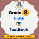 Ethiopian Grade 8 English Textbook for Students (Download PDF)