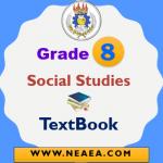 Ethiopian Grade 8 Social Studies TextBook [Download PDF]